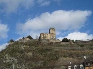 Burg_Gutenfels_002
