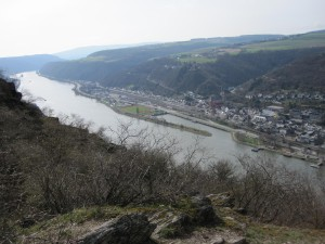 Rheinsteig_Kaub_Loreley_002